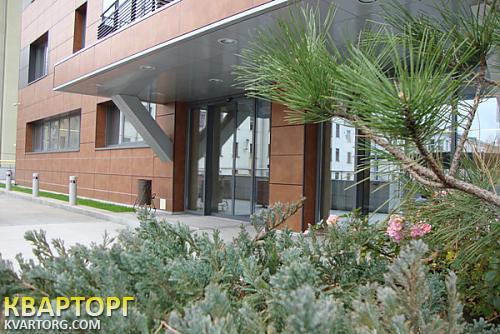 продам офис Днепропетровск, ул.ворошилова - Фото 1