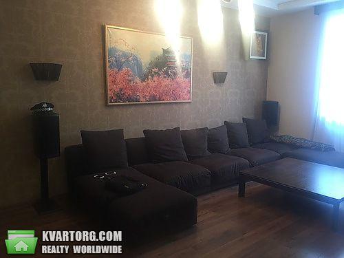 продам 3-комнатную квартиру Киев, ул. Героев Сталинграда пр 4 - Фото 3