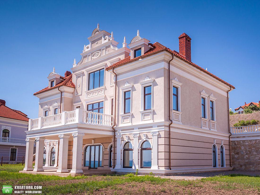 продам дом. Одесса, ул.Лазурная . Цена: 760000$  (ID 2017055) - Фото 6
