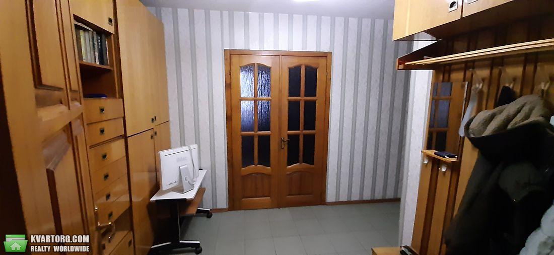 сдам 2-комнатную квартиру Киев, ул. Лепсе бул 27 - Фото 7