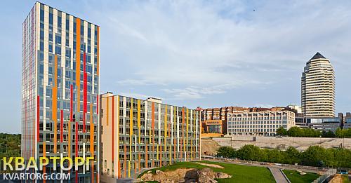 продам 3-комнатную квартиру Днепропетровск, ул.набережная ленина - Фото 1
