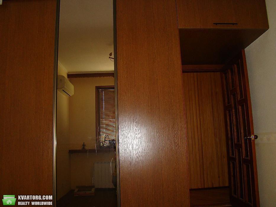 продам 3-комнатную квартиру Харьков, ул.дружбы народов 241 - Фото 3