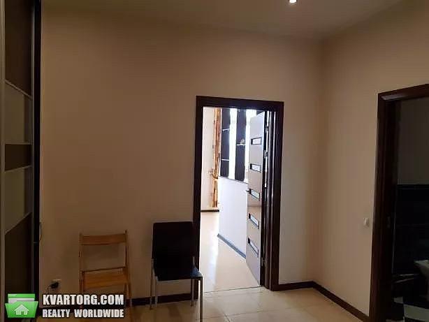 продам 1-комнатную квартиру Киев, ул. Лайоша Гавро 9к - Фото 7