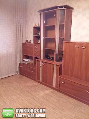 сдам 3-комнатную квартиру Харьков, ул.Роганская - Фото 10