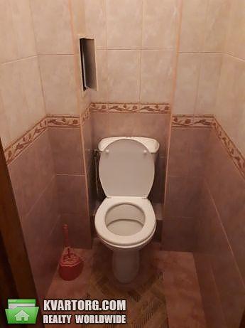 сдам 2-комнатную квартиру. Киев, ул. Лисковская 28. Цена: 230$  (ID 2085763) - Фото 10