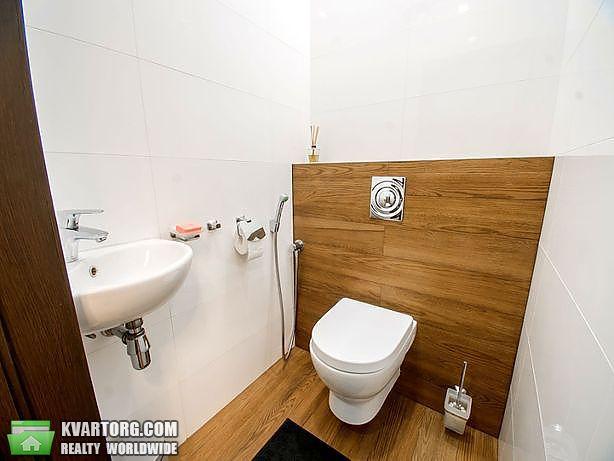 продам 2-комнатную квартиру Киев, ул. Героев Сталинграда пр 2д - Фото 8