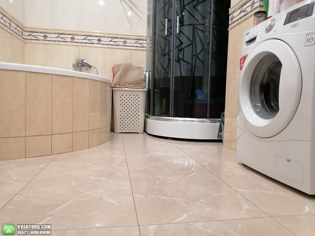 продам 3-комнатную квартиру Днепропетровск, ул.Театральная - Фото 1