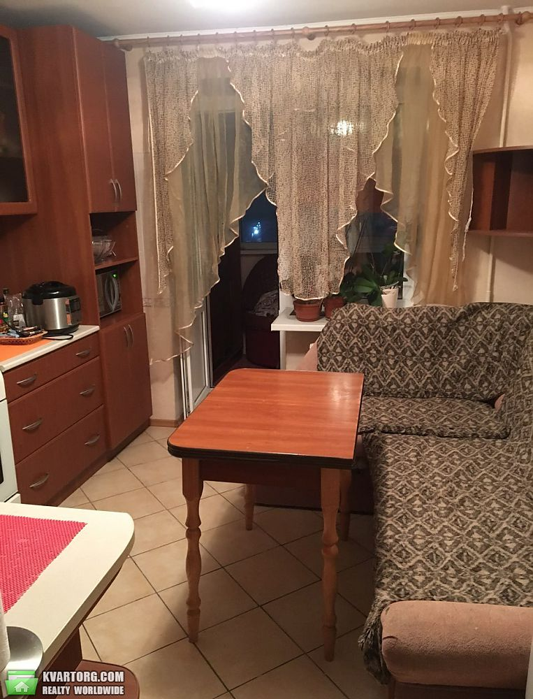 сдам 1-комнатную квартиру Вышгород, ул.Набережная - Фото 2