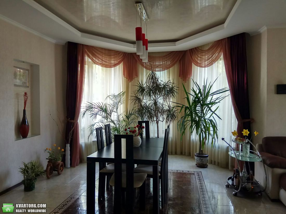 продам дом Одесса, ул.Яблоневая - Фото 5