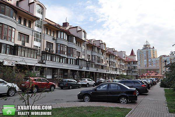 продам 3-комнатную квартиру Киев, ул. Оболонская наб 15 - Фото 1