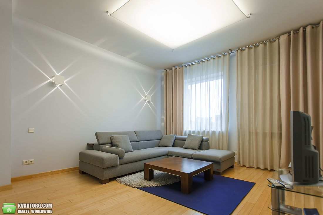 продам 4-комнатную квартиру Днепропетровск, ул.Шаумяна - Фото 7