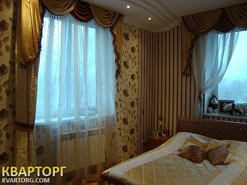 продам дом Днепропетровск, ул.р-н ул.Байкальская - Фото 5