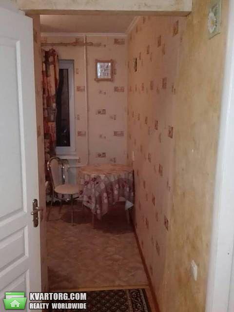 продам 1-комнатную квартиру. Одесса, ул.Добровольского . Цена: 19700$  (ID 1950091) - Фото 4