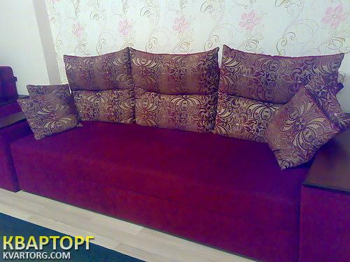 сдам 2-комнатную квартиру. Киев, ул. Лайоша Гавро 1. Цена: 640$  (ID 1351554) - Фото 7