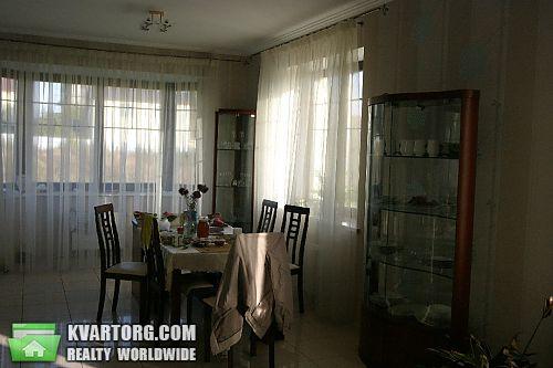 продам дом Киевская обл., ул.крюковщина - Фото 2