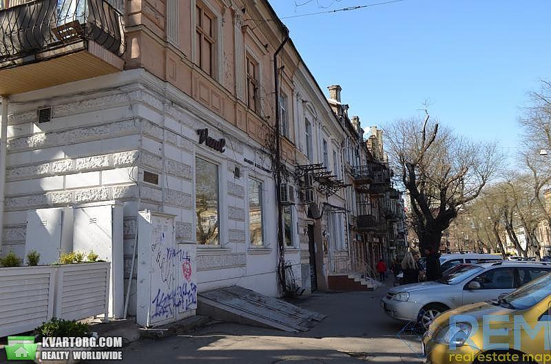 продам 2-комнатную квартиру. Одесса, ул.Осипова 10. Цена: 36000$  (ID 2239957) - Фото 1