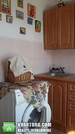 продам 1-комнатную квартиру Киев, ул. Малиновского 3 - Фото 6