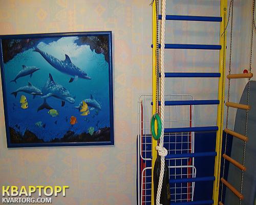 продам 3-комнатную квартиру Днепропетровск, ул.бр Звездный - Фото 5
