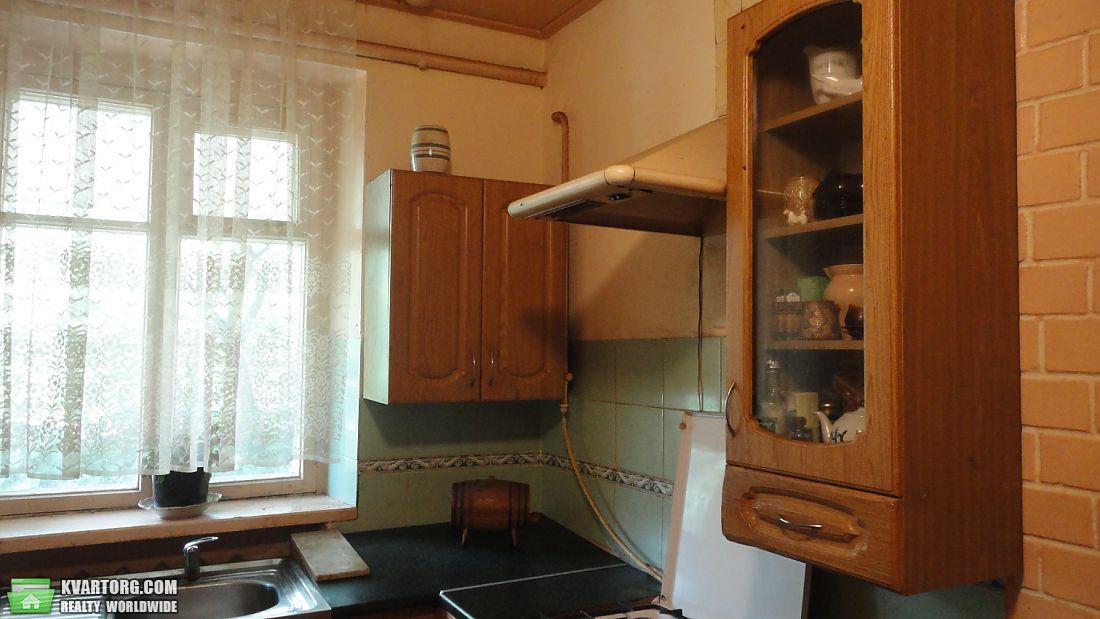 продам дом Житомир, ул.Полевая - Фото 7