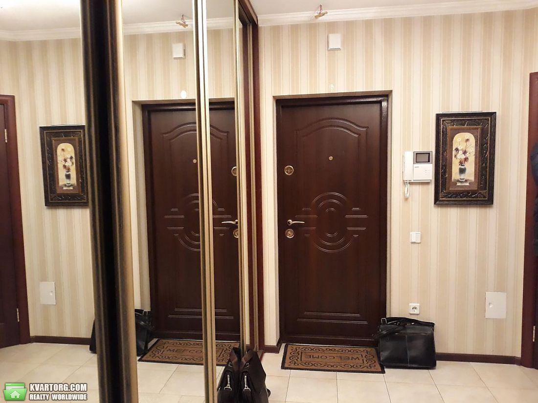 сдам 3-комнатную квартиру. Киев, ул. Дегтяревская 25а. Цена: 916$  (ID 2070550) - Фото 8