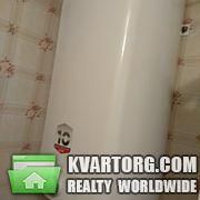 сдам 1-комнатную квартиру Киев, ул. Героев Днепра - Фото 7