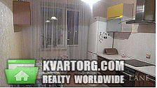 продам 3-комнатную квартиру. Киев, ул. Вильямса 17/11. Цена: 89000$  (ID 1795881) - Фото 2