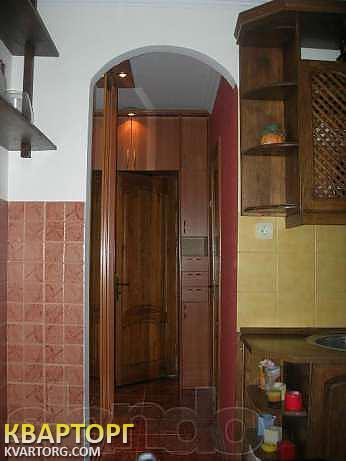 сдам 2-комнатную квартиру Киев, ул. Дмитриевская - Фото 3