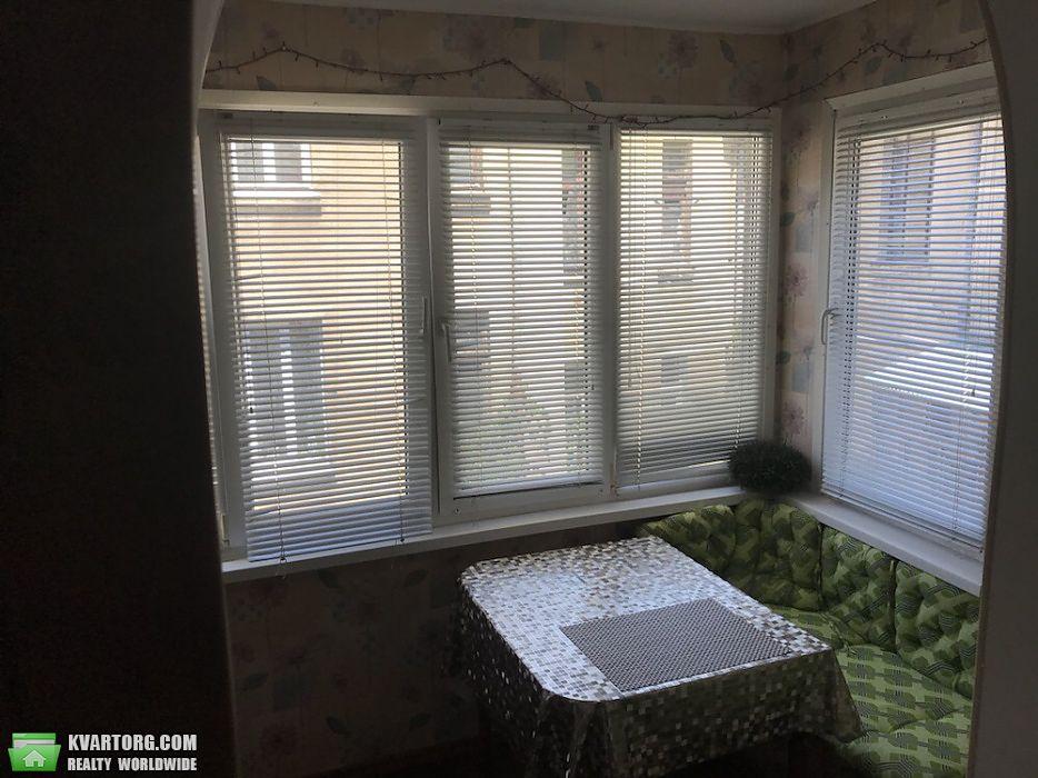 продам 3-комнатную квартиру. Одесса, ул.Лейтенанта Шмидта . Цена: 65000$  (ID 2123207) - Фото 9