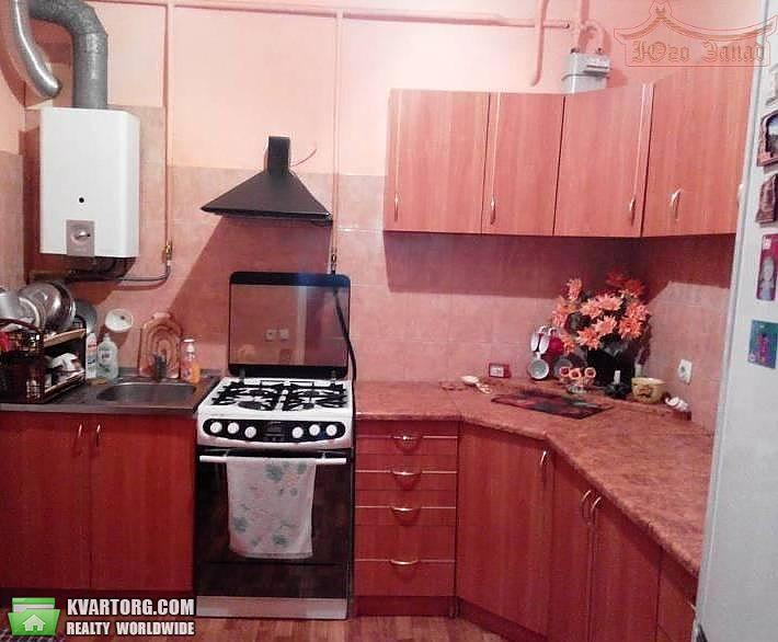 продам 2-комнатную квартиру. Одесса, ул.Базарная . Цена: 55000$  (ID 2174274) - Фото 6