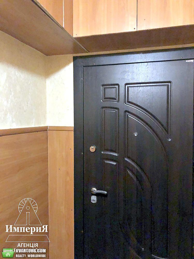 продам 2-комнатную квартиру Киевская обл., ул.Некрасова 46 - Фото 9