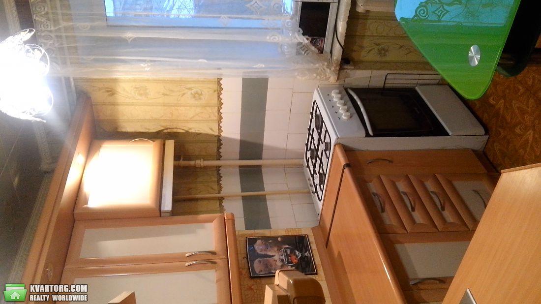 сдам 1-комнатную квартиру. Киев, ул. Клименко . Цена: 260$  (ID 1867235) - Фото 8