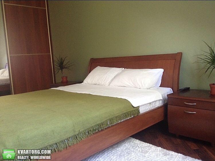 продам 2-комнатную квартиру Киев, ул. Лысенко 4 - Фото 5