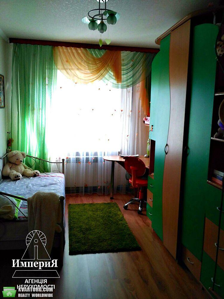 продам 3-комнатную квартиру Киевская обл., ул.Курсовая 33 - Фото 5