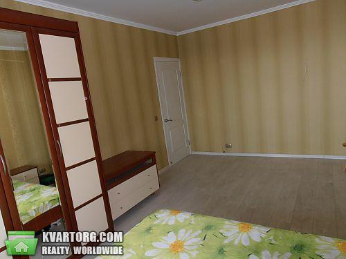 продам 1-комнатную квартиру Киев, ул.Бориспольская - Фото 7