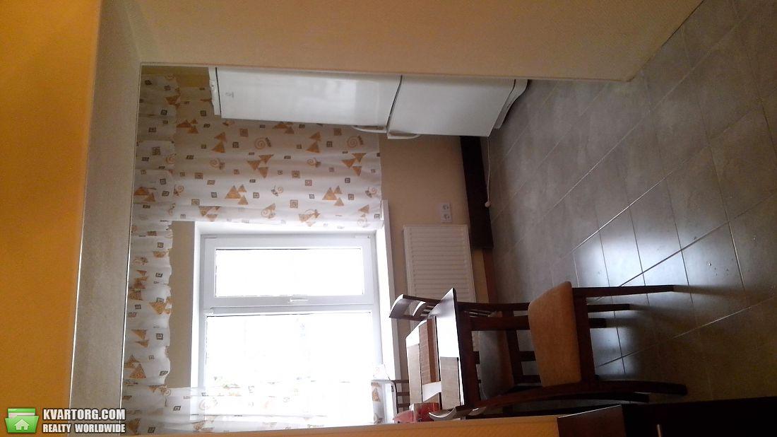 сдам 3-комнатную квартиру. Киев, ул.Краснозвездный  проспект . Цена: 355$  (ID 2205728) - Фото 6