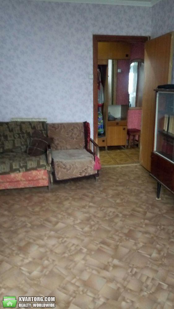 сдам 2-комнатную квартиру. Харьков, ул.Рыбалко 47в. Цена: 299$  (ID 2309851) - Фото 6