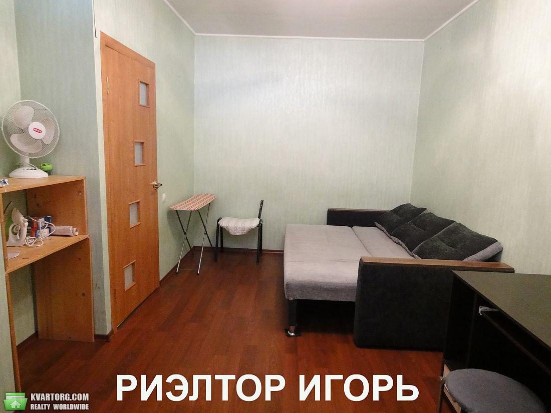 сдам 1-комнатную квартиру. Одесса, ул.Торговая 7. Цена: 195$  (ID 2085003) - Фото 3