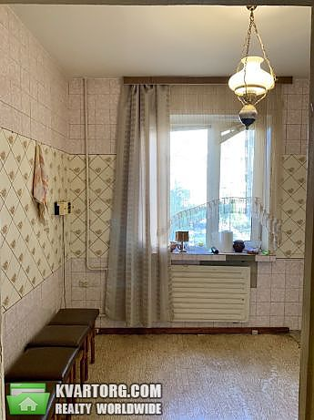 продам 3-комнатную квартиру. Киев, ул. Героев Сталинграда пр 42а. Цена: 59500$  (ID 2296882) - Фото 4