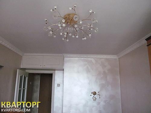 продам 2-комнатную квартиру. Киев, ул.Пимоненко 3. Цена: 89000$  (ID 32277) - Фото 9