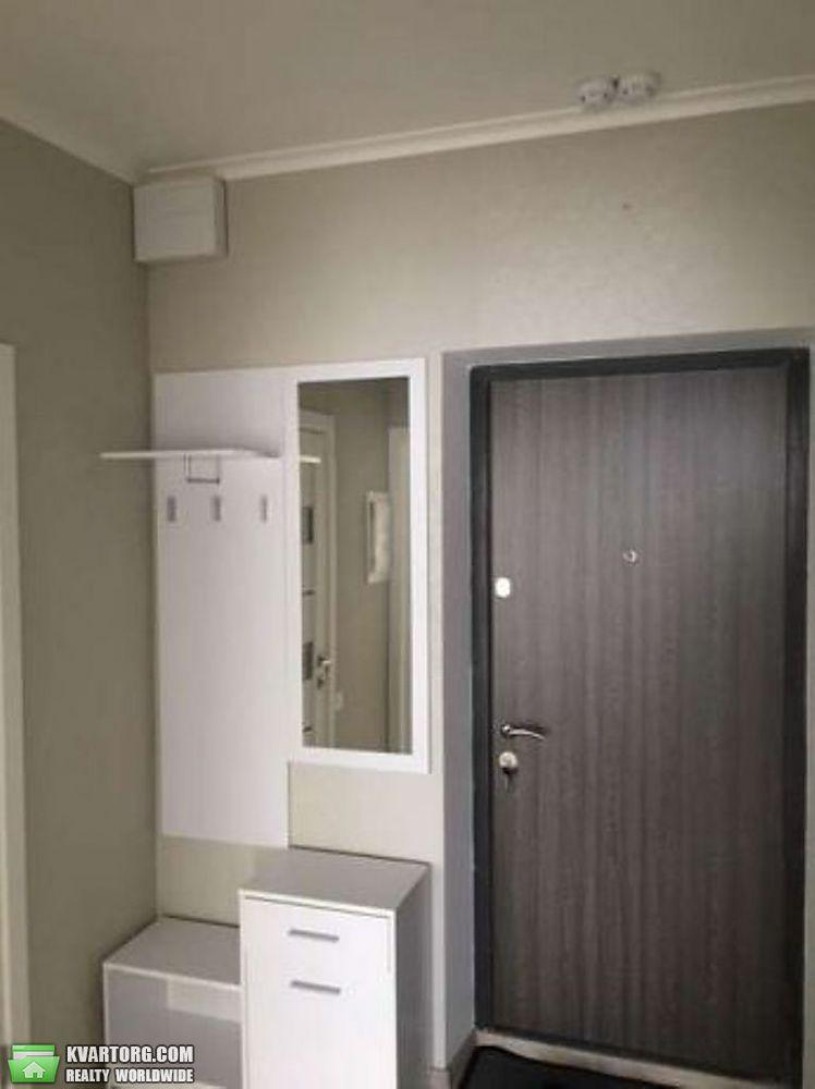 сдам 1-комнатную квартиру Киев, ул. Златоустовская 34 - Фото 5