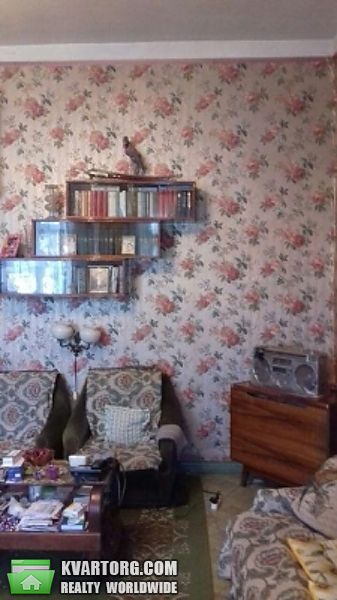 продам 3-комнатную квартиру. Одесса, ул.Балковская 60. Цена: 45000$  (ID 2286385) - Фото 8