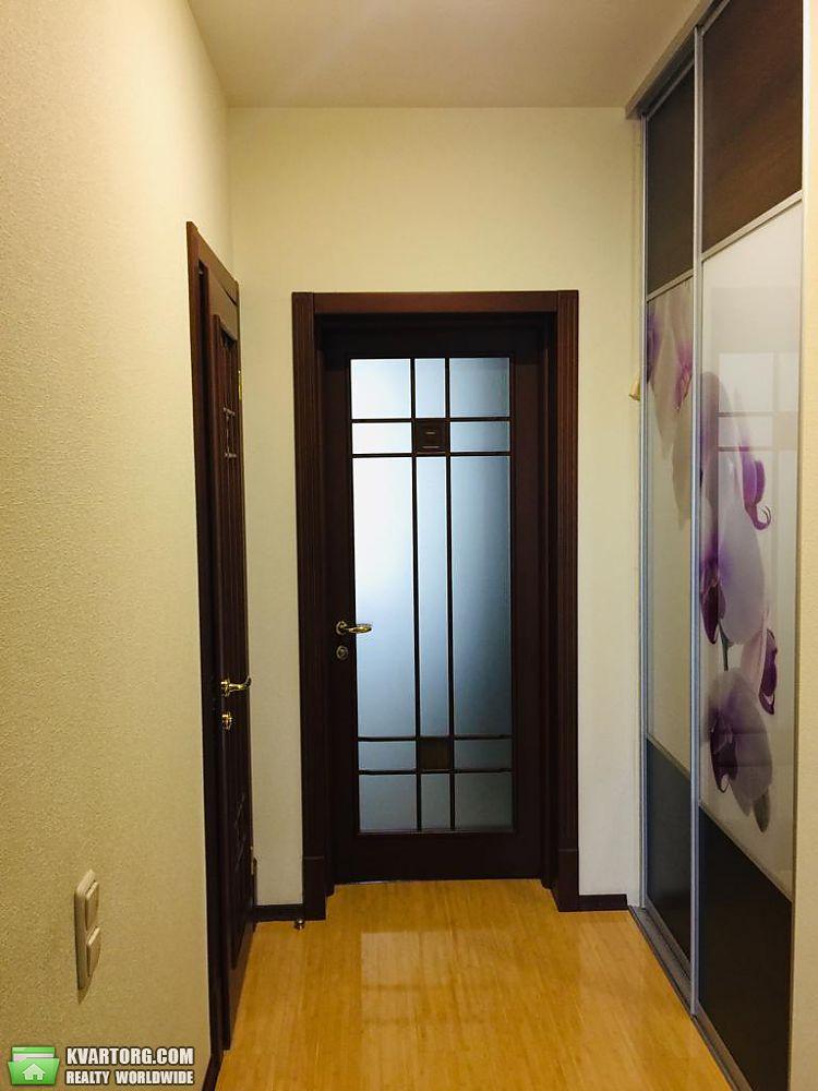 продам 3-комнатную квартиру Днепропетровск, ул.Исполкомовская - Фото 10