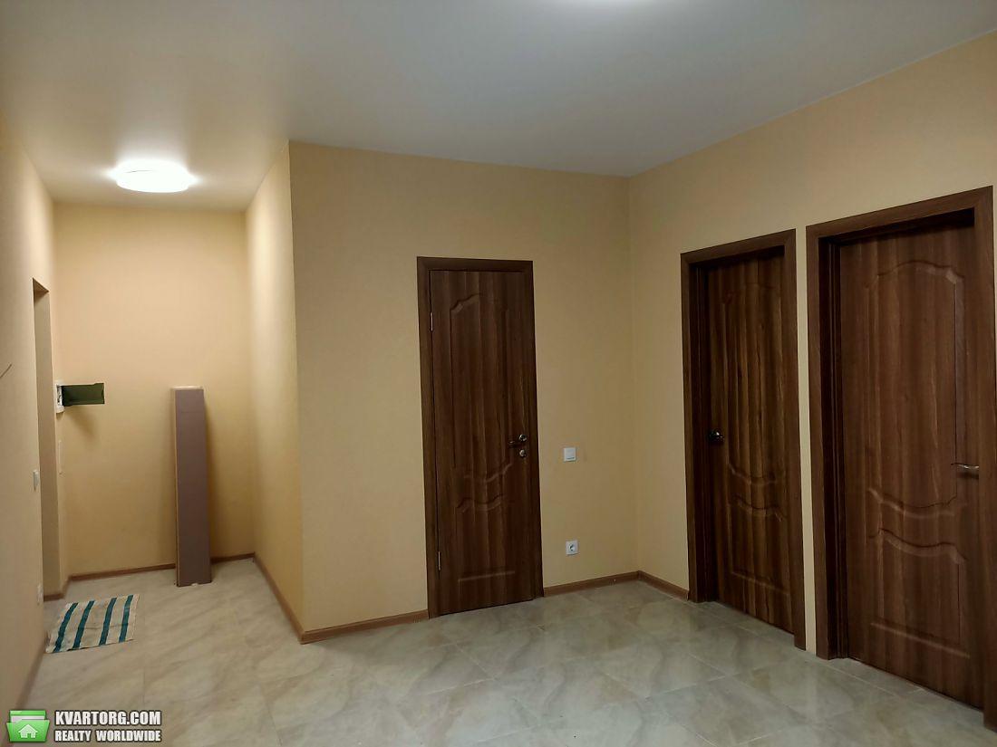 продам 2-комнатную квартиру Ирпень, ул.Рыльского 3 - Фото 6