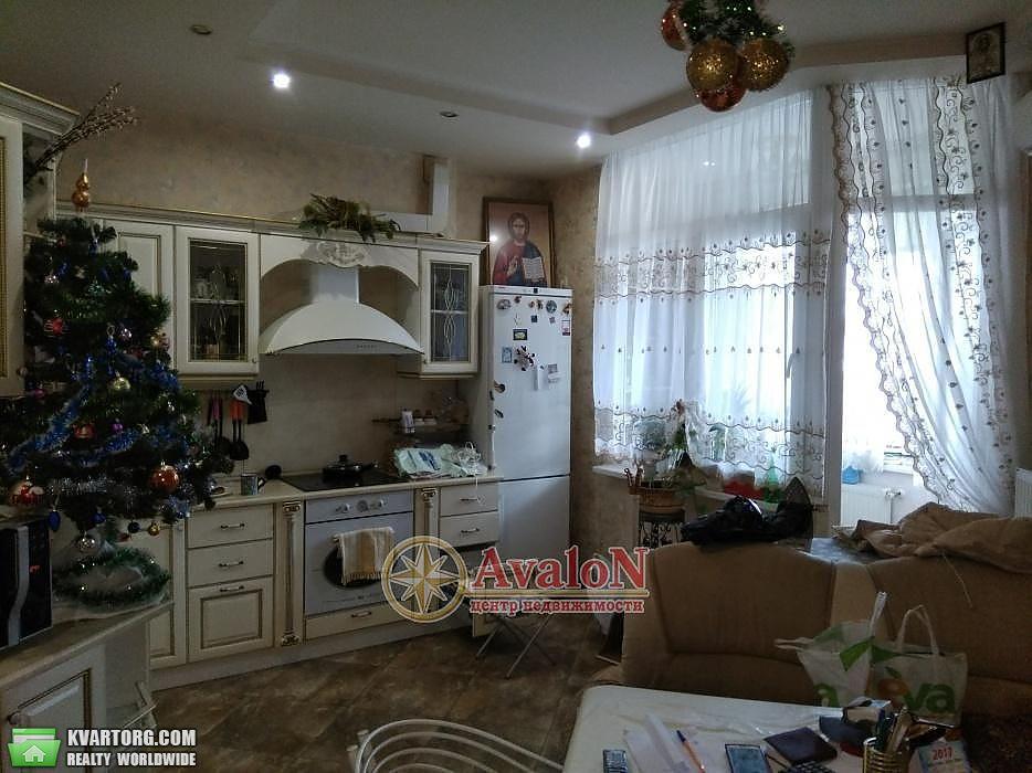 продам 2-комнатную квартиру. Одесса, ул.Среднефонтанская . Цена: 88000$  (ID 2111766) - Фото 2
