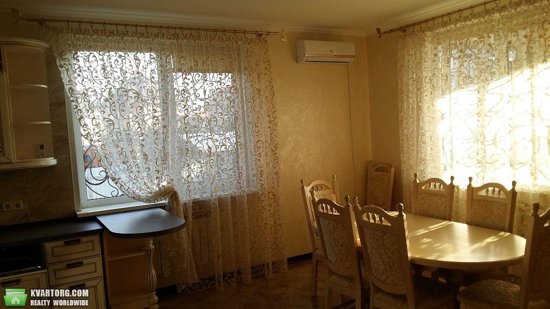 сдам дом. Киев, ул. Верховинная . Цена: 2000$  (ID 1797031) - Фото 5