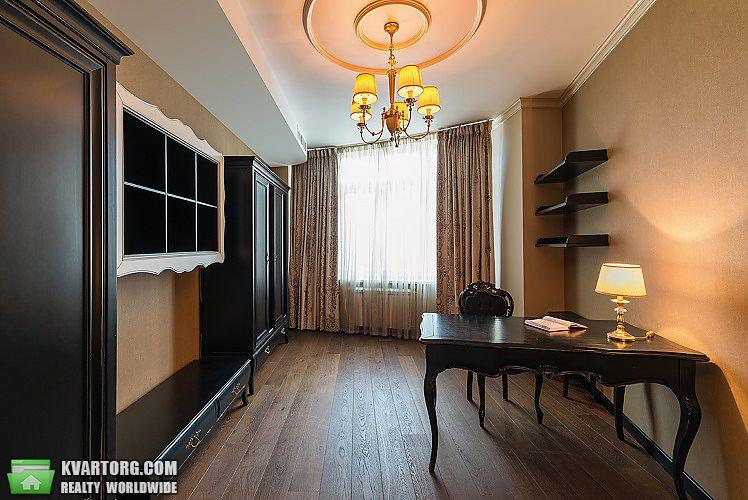 продам 4-комнатную квартиру Киев, ул. Антоновича 72 - Фото 3