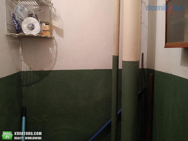 продам 2-комнатную квартиру Киев, ул. Героев Днепра 42б - Фото 5