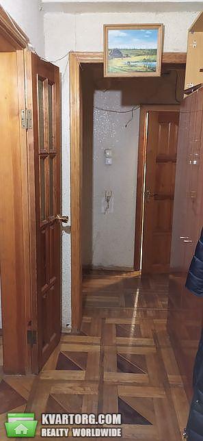 продам 2-комнатную квартиру Киев, ул. Малиновского 3б - Фото 4