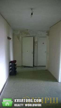 продам 3-комнатную квартиру. Киев, ул. Вильямса 9. Цена: 56000$  (ID 2027679) - Фото 5