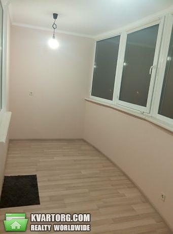 сдам 2-комнатную квартиру Киев, ул. Харьковское шоссе 15А - Фото 9